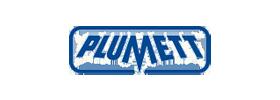 Plumett